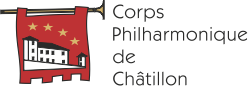 Corps Philharmonique de Chatillon